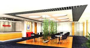 free 3d home interior design software interior design software mac
