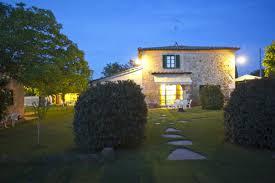 il fienile montepulciano photogallery agriturismo il fienile tuscan villa in montepulciano