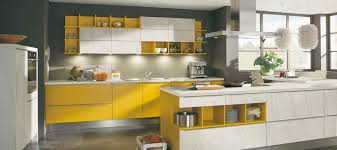 Kitchen Cabinet  Base Cabinet Construction Basic Kitchen Cabinets - Basic kitchen cabinets