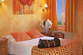 hotel chambre hotel hôtel restaurant des alpes