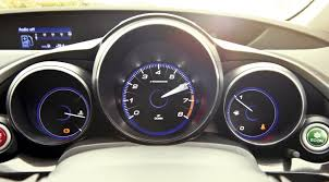 2 2 diesel honda civic honda civic 2 2 i dtec 2012 car review by car magazine
