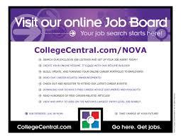 Interactive Resumes Create Online Interactive Resume