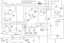 1970 bmw 2002 wiring diagram wiring diagram