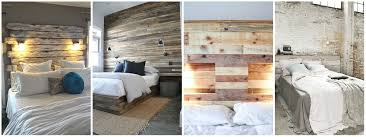 great country style headboard ideas 36 in home decorators