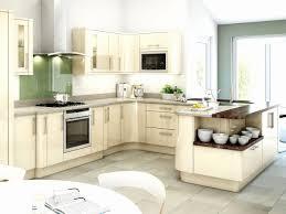 ivory kitchen ideas ivory kitchens design ideas photogiraffe me