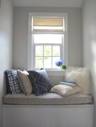 window reading nook 16 cozy inviting reading nooks design sponge