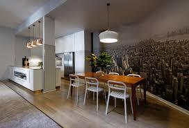 latrobe st apartment meets nyc milton u0026 king blog