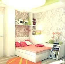 home interior and design bedroom chandelier bedroom chandelier bedroom