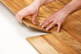 Engineered Wood Floor Vs Laminate Laminate Or Engineered Wood Flooring The Luxury Flooring Blog