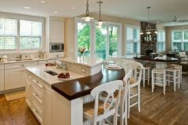 Cheap Kitchen Ideas Kitchen Ideas Island For Small Cheap Inside L Shaped Breakfast