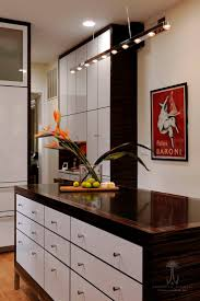 72 best x countertops images on pinterest kitchen ideas cambria