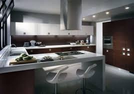 Modern Kitchen Pantry Designs - modern kitchen storage kitchen pantry organization ideas kitchen