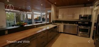 home interior design themes home design themes myfavoriteheadache myfavoriteheadache