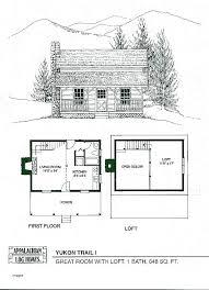 small log home floor plans plans small log home plans
