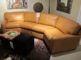 American Leather Sofa by 12 Best Of Craigslist Sleeper Sofa