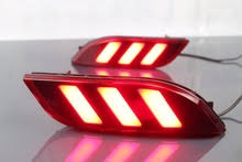 jeep compass warning lights compare prices on jeep compass light shopping buy low