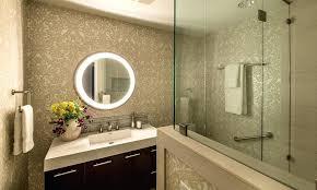 Guest Bathroom Design Ideas Guest Bathroom Ideas Funky Bathrooms Funky Guest Bathroom Ideas