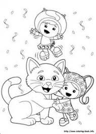 umi zoomi colouring pages 1 team umizoomi coloring pages 1288