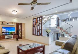 home interior design company best interior designers bangalore interior design bangalore
