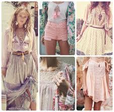bohemian fashion bohemian a bohemian affordable springtime