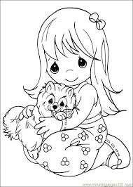 precious moments alphabet coloring pages family praying u2013 precious moments free coloring pages greek
