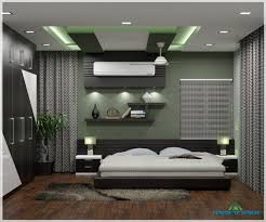 interior designers in kozhikode my blog