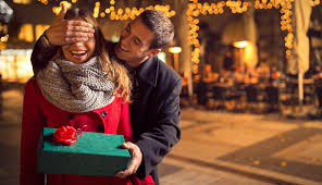 25 perfect gifts to get your girlfriend for christmas