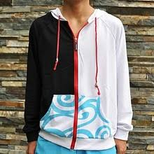 online get cheap hoodie gintama aliexpress com alibaba group