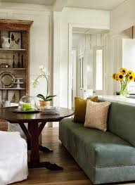 Dining Room Booth Seating by 180 Best For The Home Breakfast Room Images On Pinterest
