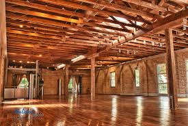 wedding venues san antonio tx zaza gardens a downtown san antonio wedding venue wedding