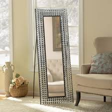 Floor Mirror Pottery Barn Mirror Likable Cheval Mirror Cape Town Fearsome Cheval Mirror