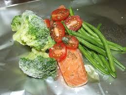 cuisiner brocolis frais delightful cuisiner les brocolis frais 8 78500209 jpg ohhkitchen com