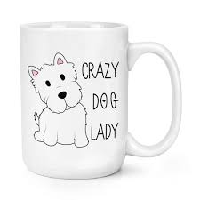 Crazy Cool Mugs 15oz Mighty Mugs