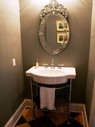 powder room color design powder room ideas u2013 three dimensions lab