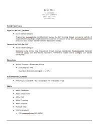 Free Resumes Builder Online Quick Free Resume Builder Resume Template And Professional Resume
