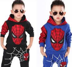Spiderman Toddler Halloween Costume Discount Spiderman Costume Baby 2017 Spiderman Costume Baby