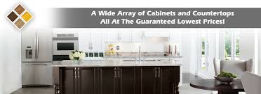 cabinets and countertops near me cabinets direct usa in nj