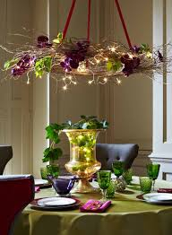 Christmas Lighting Ideas by Christmas Light Ideas Inspiration Lights4fun Co Uk