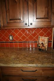 Mexican Tile Backsplash Kitchen 32 Best Adamson House Malibu Tiles Images On Pinterest Tiles
