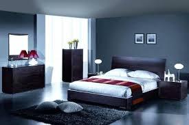 tendance couleur chambre adulte couleur de chambre adulte couleur peinture chambre adulte comment