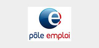 siege pole emploi pôle emploi recrute vocation service