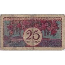 chambre de commerce 06 boutique billets de necessite numisaisne