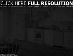 Home Depot Home Design App by Cabinetview 3d Cabinet Building And Design Software Based On
