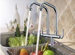 faucet kitchen sink wholesale kitchen sinks home design ideas and pictures