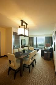 Bedroom Furniture Va Beach Virginia Beach Suites Oceanaire Resort Hotel
