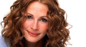haircuts for 30 and over 30 curly hairstyles for women over 50 hottest haircuts
