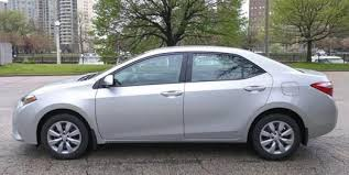 toyota lease phone number 2016 toyota corolla lease in chicago il