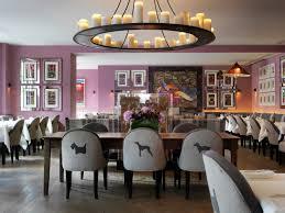brumus restaurants in soho london