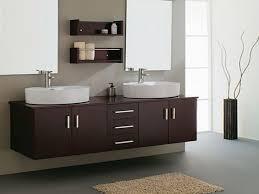 Schlafzimmerm El Zurbr Gen Stunning Schränke Für Badezimmer Images House Design Ideas