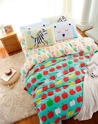 online buy wholesale apple comforter from china apple comforter